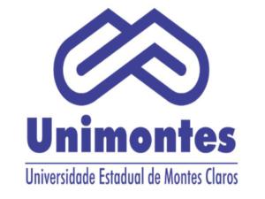 Unimontes divulga  edital do PAES/2019