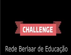 Finalistas Challenge – CEC 2020