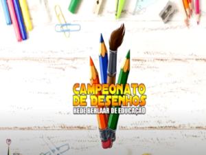 Finalistas – Concurso de Desenho – CEC 2020