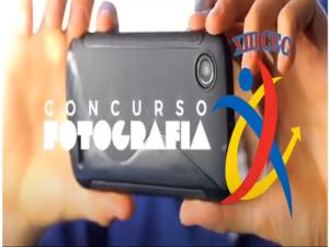 Finalistas Concurso de Fotografia – CEC 2020