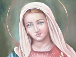 Aniversário da Fund. da Cong. das Irmãs do S. C. de Maria