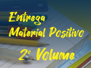 Material Positivo 2º Volume